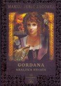 GORDANA (svezak 12) - marija jurić zagorka