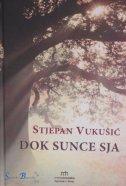 DOK SUNCE SJA - stjepan vukušić