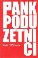 PANK PODUZETNICI - robert posavec