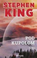 POD KUPOLOM, I. dio - stephen king
