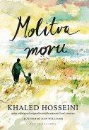 MOLITVA MORU - khaled hosseini