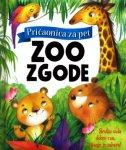 PRIČAONICA ZA PET - Zoo zgode