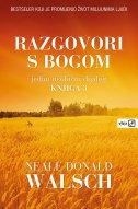 RAZGOVORI S BOGOM - jedan neobičan dijalog, knjiga 3. - neale donald walsch