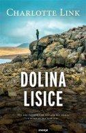 DOLINA LISICE - charlotte link