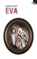 EVA - bosiljka pušić