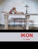 IKON 11-2018
