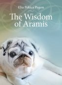 THE WISDOM OF ARAMIS - elia pekica pagon