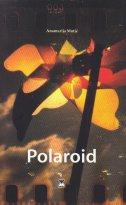 POLAROID - anamarija mutić