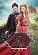 ZNAMEN MALLENOVIH - catherine cookson