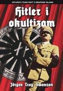 HITLER I OKULTIZAM - joergen troy swanson