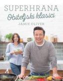 SUPERHRANA - Obiteljski klasici - jamie oliver
