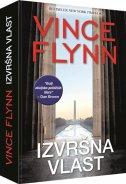 IZVRŠNA VLAST - vince flynn