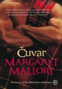 ČUVAR - margaret mallory