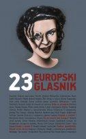 EUROPSKI GLASNIK 23/2018. - dražen (ur.) katunarić