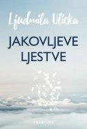 JAKOVLJEVE LJESTVE - ljudmila ulicka