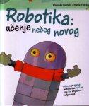 ROBOTIKA - Učenje nečeg novog - marta fabrega, elisenda castells