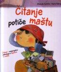 ČITANJE POTIČE MAŠTU - marta fabrega, elisenda castells