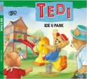 TEDI IDE U PARK - maria loretta giraldo
