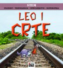 LEO I CRTE - gerry bailey, felicia law