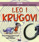 LEO I KRUGOVI - gerry bailey, felicia law