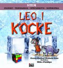 LEO I KOCKE - gerry bailey, felicia law