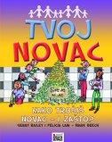 TVOJ NOVAC