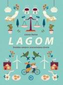 LAGOM - Švedsko umijeće uravnotežena života - linnea dunne