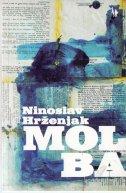 MOLBA - ninoslav hrženjak