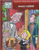 MALI LORD - frances hodgson burnett