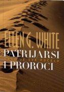 PATRIJARSI I PROROCI - ellen g. white