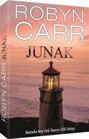 JUNAK - robyn carr