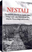 NESTALI - romana bilešić, danijela mikola