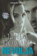 NEVOLJA - linda howard