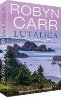 LUTALICA - robyn carr