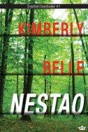 NESTAO - kimberly belle