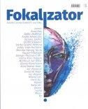 FOKALIZATOR - Časopis za književnost i kulturu 1-2018