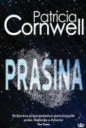 PRAŠINA - patricia cornwell