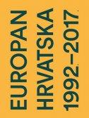 EUROPAN HRVATSKA 1992. - 2017., Četvrt stoljeća kontinuiranog djelovanja - helena ur. knifić schaps, vladimir  ur. mattioni