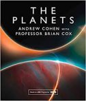 THE PLANET - brian cox, andrew cohen