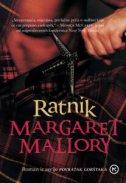 RATNIK - margaret mallory