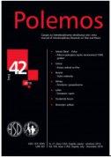 POLEMOS 42/2018