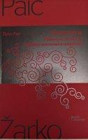 TEHNOSFERA III. - Platforme od struna: Estetika i suvremena umjetnost - žarko paić