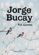 PUT SUSRETA - jorge bucay