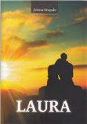 LAURA - jelena stupalo