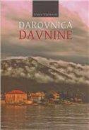 DAROVNICA DAVNINE - frano vlatković