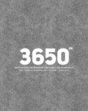 3650 DANA SAVREMENE ARHITEKTURE U SARAJEVU