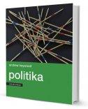 POLITIKA - andrew heywood