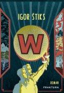 W - igor štiks