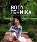 BODY TEHNIKA - Naučite slušati svoje tijelo - ana-marija jagodić-rukavina