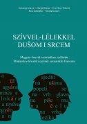 MAĐARSKO - HRVATSKI RJEČNIK SOMATSKIH FRAZEMA - grupa autora